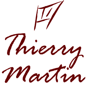Chocolaterie Martin