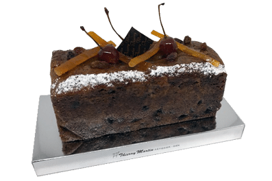 cake-fruits -confits-thierry-martin-gien