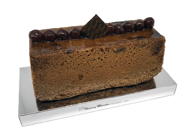 cake-montmorency-thierry-martin-gien