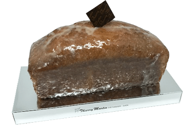 cake-citron-thierry-martin-gien