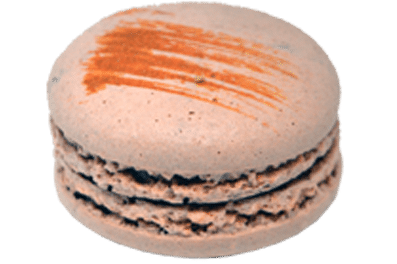 macarons-chocolat-cacahuetes-thierry-martin-gien